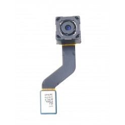 Samsung Galaxy Tab 10.1 P7500 - Kamera predná - originál