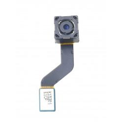 Samsung Galaxy Tab 10.1 P7500 - Front camera - original
