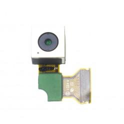 Samsung Galaxy S4 mini i9195 - Main camera - original