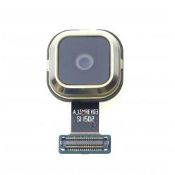 Samsung Galaxy A5 A500F kamera zadná originál