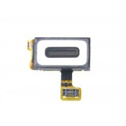Samsung Galaxy S7 G930F, S7 Edge G935F Flex sluchátko - originál