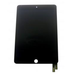 iPad mini 4 LCD displej + dotyková plocha čierna OEM