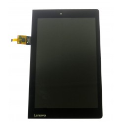 Lenovo Yoga Tab 3 8.0 YT3-850F LCD + touch screen black