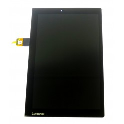 Lenovo Yoga Tab 3 10 YT3-X50L - LCD + touch screen black
