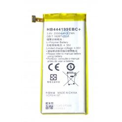 Huawei Honor 4C (CHM-U01) - Batéria HB444199EBC+