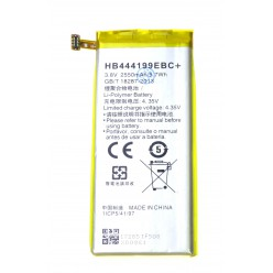 Huawei Honor 4C (CHM-U01) - Battery HB444199EBC+
