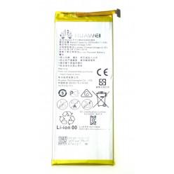 Huawei Honor 4X (CherryPlus-L11) - Baterie HB4342B4EBW