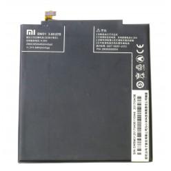 Xiaomi Mi 3 - Battery BM31