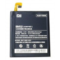 Xiaomi Mi 4 - Battery BM32