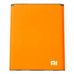 Xiaomi Redmi Note 2 - Batéria BM45