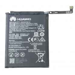 Huawei Nova (CAN-L01) - Battery HB405979ECW