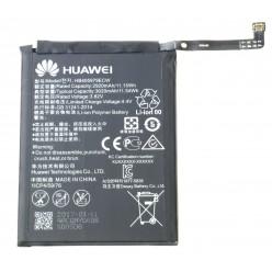 Huawei Y6 2019 (MRD-LX1F), Nova (CAN-L01), Y5 2017 (MYA-L02) Battery HB405979ECW