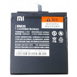 Xiaomi Mi 4c - Battery BM35