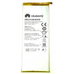 Huawei P7 batéria HB3543B4EBW OEM
