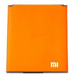 Xiaomi Redmi 2 - Battery BM41