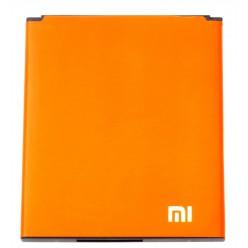 Xiaomi Redmi 2 - Battery BM41