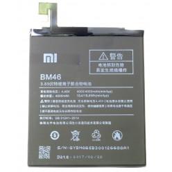 Xiaomi Redmi Note 3 - Chinese distribution battery BM46
