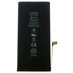 Apple iPhone 7 Plus - Battery APN: 616-00249