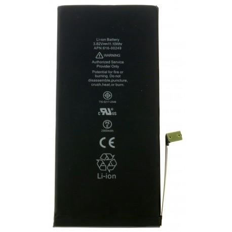 Apple iPhone 7 Plus Battery APN: 616-00249