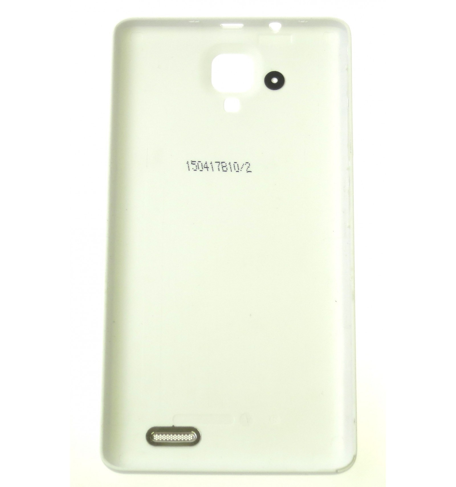 half off 8224a f381e Battery cover white replacement for Lenovo A536 | lcdpartner.com