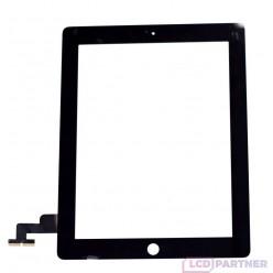 Apple iPad 2 - Dotyková plocha černá