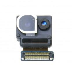 Samsung Galaxy S8 G950F - Kamera predná