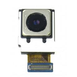 Samsung Galaxy S8 G950F - Kamera zadná