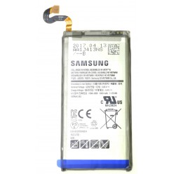 Samsung Galaxy S8 G950F - Batéria EB-BG950ABA