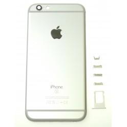 Apple iPhone 6s kryt zadný biela OEM