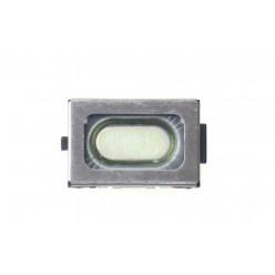 Sony Xperia Z1 compact D5503, Z C6603, Z1 C6903, Z Ultra C6833 - Sluchátko - originál