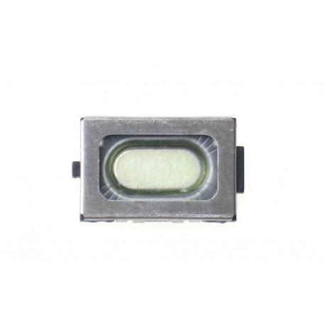 Sony Xperia Z1 compact D5503, Z C6603, Z1 C6903, Z Ultra C6833 - Slúchadlo - originál