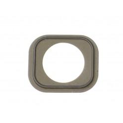 Apple iPhone 5 - Tesnenie homebutton