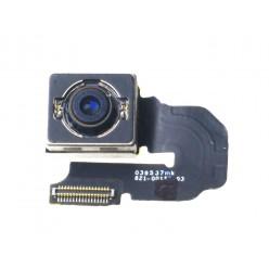 Apple iPhone 6s Plus kamera zadná OEM