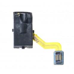 Samsung Galaxy S4 mini i9195 - Audio flex - original