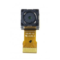 Samsung Galaxy Ace 4 G357 - Kamera zadná - originál