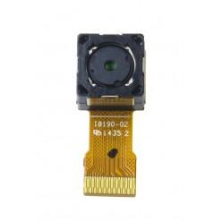 Samsung Galaxy Ace 4 G357 - Main camera - original