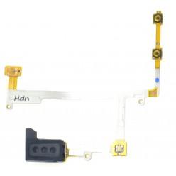 Samsung Galaxy S3 i9300 - Flex slúchadlo - originál