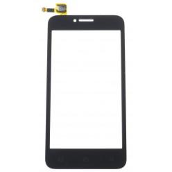 Lenovo A Plus A1010 - Touch screen black