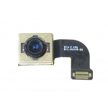 Apple iPhone 7 Kamera zadná