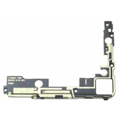 Sony Xperia XA F3111, XA Dual F3112 - Anténa Wi-fi - originál