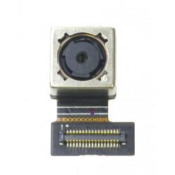 Sony Xperia XA F3111, XA Dual F3112 kamera predná originál