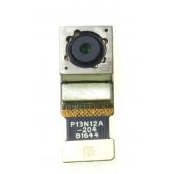 Huawei P8 (GRA-L09) - Kamera zadná