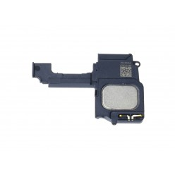 Apple iPhone 5C Loudspeaker