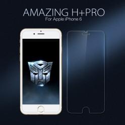 Apple iPhone 6, 6s Nillkin Tvrdené Sklo 0.2mm H+ PRO 2.5D