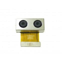 Huawei P10 (VTR-L29) - Main camera