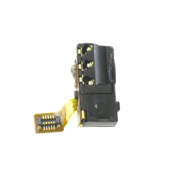 Huawei P9 Plus (VIE-L09) - Audio flex