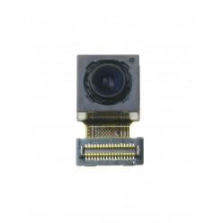 Huawei P9 Plus (VIE-L09) - Front camera