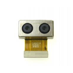 Huawei P9 Plus (VIE-L09) - Main camera