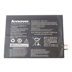 Lenovo S6000 batéria L12D2P31, L11C2P31 OEM