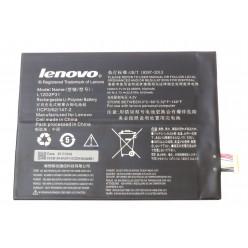 Lenovo S6000 - Baterie L12D2P31, L11C2P31
